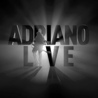 Event Commercial Evento Adriano Live: Via Gluck