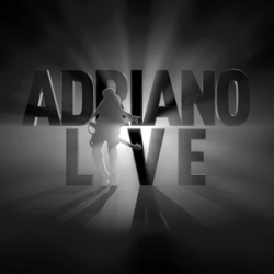 Adriano Celentano Live - 8-9 October 2012 at Arena of Verona